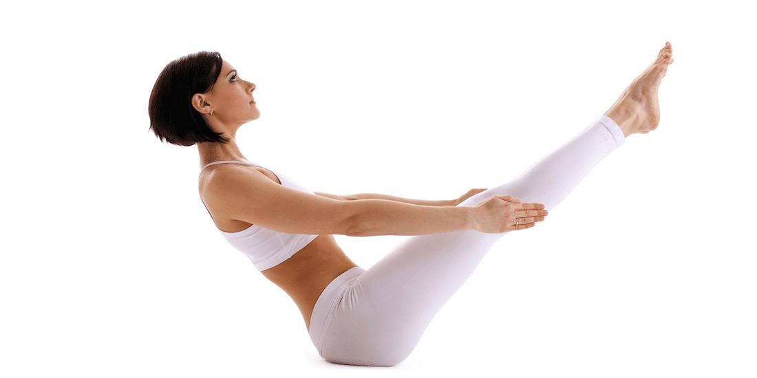 Neue Pilates-Paketpreise für Einzelstunden und Anfänger
